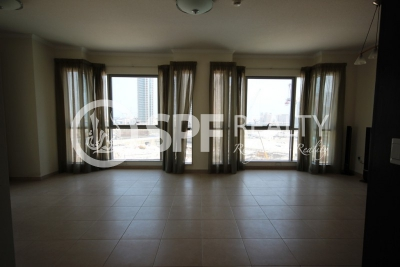 http://www.sandcastles.ae/dubai/property-for-sale/apartment/downtown-burj-dubai/2-bedroom/the-residences-1/17/03/2015/apartment-for-sale-SF-S-15819/138374/
