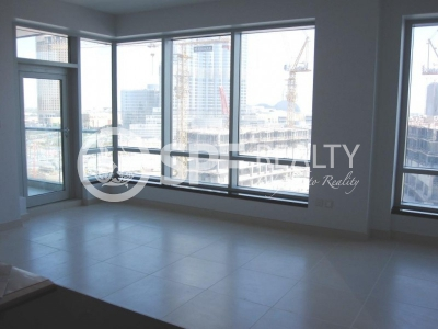 http://www.sandcastles.ae/dubai/property-for-sale/apartment/downtown-burj-dubai/2-bedroom/the-lofts-central/17/03/2015/apartment-for-sale-SF-S-15833/138376/