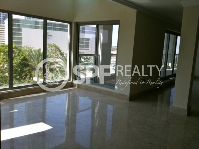 http://www.sandcastles.ae/dubai/property-for-sale/villa/business-bay/4-bedroom/executive-tower-g/19/03/2015/villa-for-sale-SF-S-15886/138491/