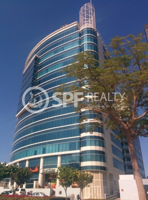 http://www.sandcastles.ae/dubai/property-for-sale/office/dso---dubai-silicon-oasis/commercial/park-avenue-residence/27/03/2015/office-for-sale-SF-S-16022/139181/