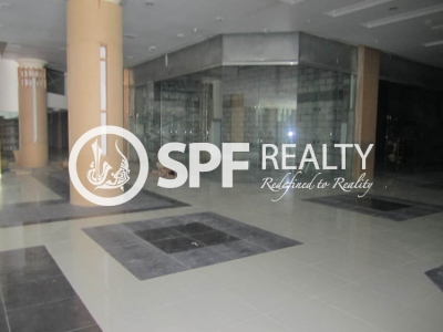 http://www.sandcastles.ae/dubai/property-for-sale/retail/difc/commercial/park-towers/19/04/2015/retail-for-sale-SF-S-16041/140801/