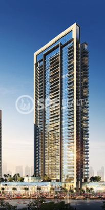 http://www.sandcastles.ae/dubai/property-for-sale/apartment/downtown-burj-dubai/3-bedroom/boulevard-crescent-1/17/04/2015/apartment-for-sale-SF-S-16101/140662/