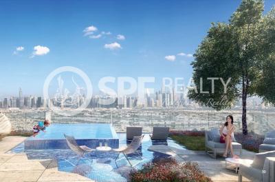 http://www.sandcastles.ae/dubai/property-for-sale/duplex/jvc---jumeirah-village-circle/3-bedroom/villa-pera/19/04/2015/duplex-for-sale-SF-S-16120/140880/