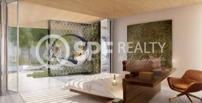 http://www.sandcastles.ae/dubai/property-for-sale/duplex/jvc---jumeirah-village-circle/4-bedroom/villa-pera/18/04/2015/duplex-for-sale-SF-S-16122/140782/