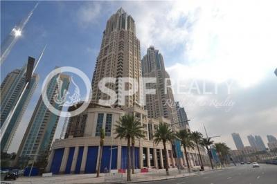 29 Burj Boulevard 2 | Downtown Burj Dubai | PICTURE4