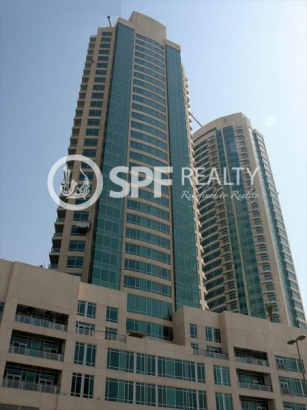 http://www.sandcastles.ae/dubai/property-for-sale/apartment/downtown-burj-dubai/1-bedroom/the-lofts-central/11/04/2015/apartment-for-sale-SF-S-16222/140281/