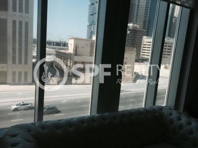 the Lofts Central | Downtown Burj Dubai | PICTURE7