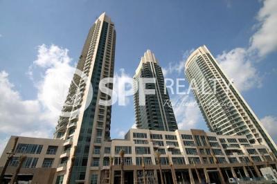 the Lofts Central | Downtown Burj Dubai | PICTURE8