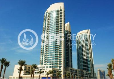 the Lofts Central | Downtown Burj Dubai | PICTURE9