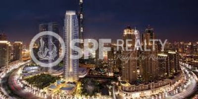 Opera Grand | Downtown Burj Dubai | PICTURE1