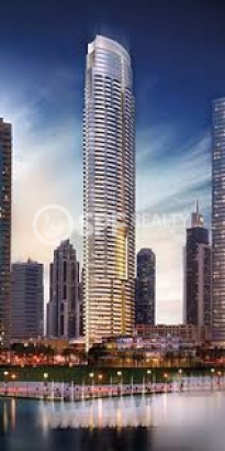 Opera Grand | Downtown Burj Dubai | PICTURE8