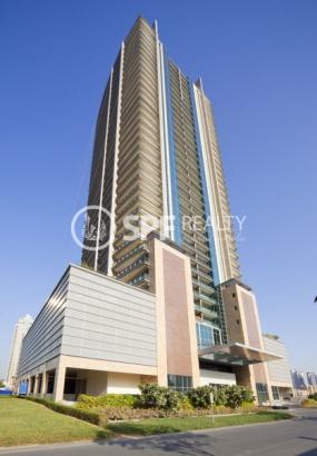 http://www.sandcastles.ae/dubai/property-for-sale/apartment/downtown-burj-dubai/1-bedroom/8-boulevard-walk/16/04/2015/apartment-for-sale-SF-S-16260/140594/