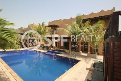 http://www.sandcastles.ae/dubai/property-for-sale/villa/the-lakes/5-bedroom/hattan-1/29/07/2015/villa-for-sale-SF-S-16287/147599/