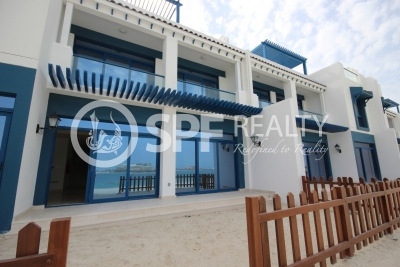 http://www.sandcastles.ae/dubai/property-for-sale/townhouse/palm-jumeirah/5-bedroom/palm-jumeirah/19/04/2015/townhouse-for-sale-SF-S-16333/140846/