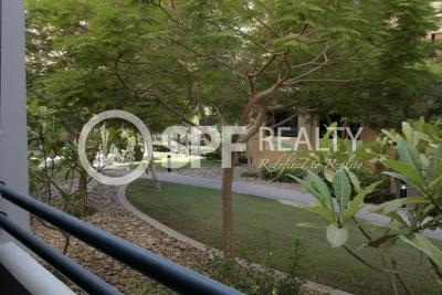 3 Bedroom Apartment For Sale In Greens Al Sidir 1 Ref No Sf S 16343