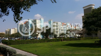 http://www.sandcastles.ae/dubai/property-for-sale/apartment/discovery-gardens/studio/mogul/19/05/2015/apartment-for-sale-SF-S-16353/142738/