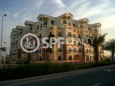 http://www.sandcastles.ae/dubai/property-for-sale/apartment/jvt---jumeirah-village-triangle/1-bedroom/green-park/29/04/2015/apartment-for-sale-SF-S-16374/141469/