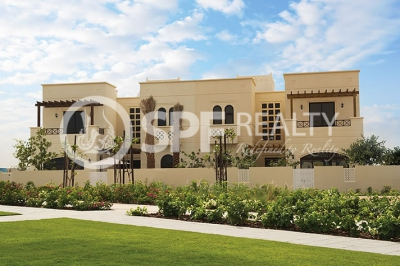 http://www.sandcastles.ae/dubai/property-for-sale/townhouse/dubailand/5-bedroom/mudon/06/05/2015/townhouse-for-sale-SF-S-16420/141900/