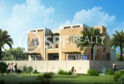 http://www.sandcastles.ae/dubai/property-for-sale/townhouse/dubailand/5-bedroom/mudon/06/05/2015/townhouse-for-sale-SF-S-16422/141888/