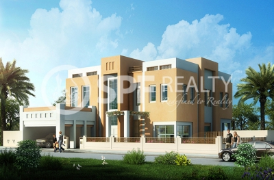 http://www.sandcastles.ae/dubai/property-for-sale/townhouse/dubailand/5-bedroom/mudon/06/05/2015/townhouse-for-sale-SF-S-16434/141887/