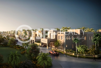 http://www.sandcastles.ae/dubai/property-for-sale/townhouse/dubailand/5-bedroom/mudon/06/05/2015/townhouse-for-sale-SF-S-16439/141898/