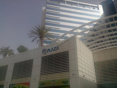 http://www.sandcastles.ae/dubai/property-for-sale/office/dso---dubai-silicon-oasis/commercial/it-plaza/09/05/2015/office-for-sale-SF-S-16522/142194/
