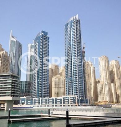 http://www.sandcastles.ae/dubai/property-for-sale/retail/dubai-marina/commercial/bay-central-tower/23/05/2015/retail-for-sale-SF-S-16667/142962/