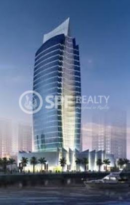 http://www.sandcastles.ae/dubai/property-for-sale/retail/business-bay/commercial/b2b-tower/31/05/2015/retail-for-sale-SF-S-16674/143408/