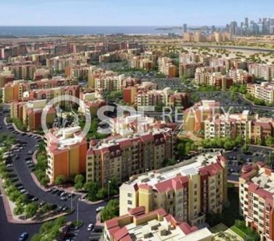 http://www.sandcastles.ae/dubai/property-for-sale/apartment/dip---dubai-investment-park/2-bedroom/dubai-lagoons/27/05/2015/apartment-for-sale-SF-S-16675/143142/