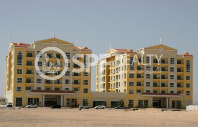 http://www.sandcastles.ae/dubai/property-for-sale/retail/international-city/commercial/al-jawzaa/02/06/2015/retail-for-sale-SF-S-16683/143490/