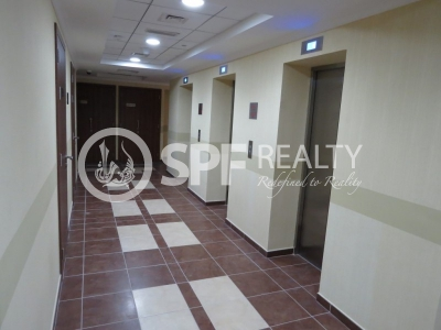 http://www.sandcastles.ae/dubai/property-for-sale/apartment/jvt---jumeirah-village-triangle/1-bedroom/imperial-residence/02/06/2015/apartment-for-sale-SF-S-16707/143524/