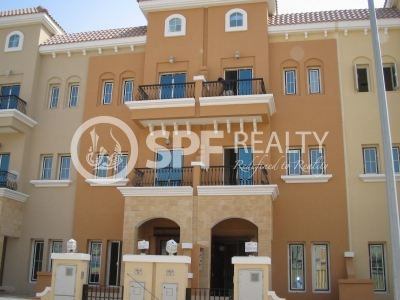 http://www.sandcastles.ae/dubai/property-for-sale/townhouse/jvc---jumeirah-village-circle/3-bedroom/mirabella-3/04/06/2015/townhouse-for-sale-SF-S-16724/143690/