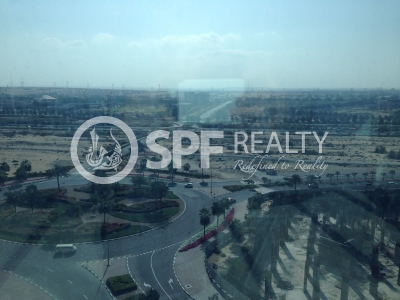 http://www.sandcastles.ae/dubai/property-for-sale/office/dso---dubai-silicon-oasis/commercial/park-avenue-residence/05/06/2015/office-for-sale-SF-S-16730/143756/