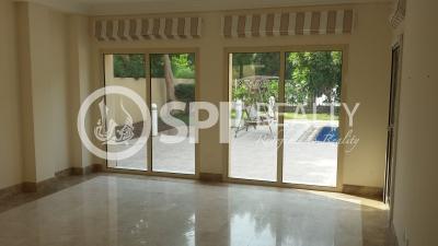 http://www.sandcastles.ae/dubai/property-for-sale/villa/the-lakes/7-bedroom/hattan/05/06/2015/villa-for-sale-SF-S-16736/143783/