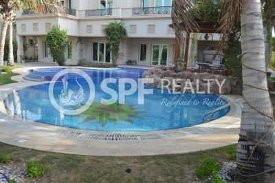 http://www.sandcastles.ae/dubai/property-for-sale/villa/emirates-hills/6-bedroom/sector-r/05/06/2015/villa-for-sale-SF-S-16738/143763/