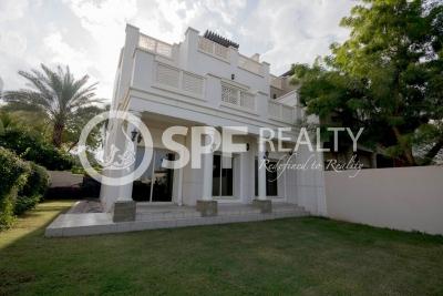 http://www.sandcastles.ae/dubai/property-for-sale/villa/emirates-hills/3-bedroom/montgomerie-maisonettes/05/06/2015/villa-for-sale-SF-S-16739/143765/