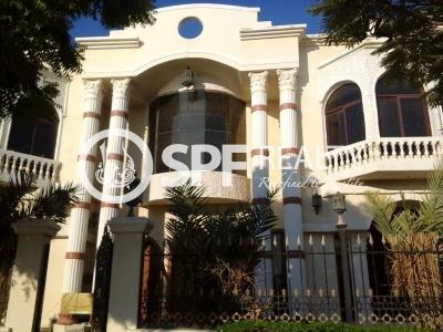 http://www.sandcastles.ae/dubai/property-for-sale/villa/emirates-hills/7-bedroom/sector-e/05/06/2015/villa-for-sale-SF-S-16740/143764/