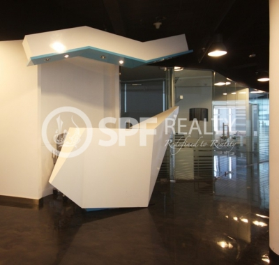 http://www.sandcastles.ae/dubai/property-for-sale/office/tecom/commercial/cayan-business-center/13/06/2015/office-for-sale-SF-S-16814/144218/