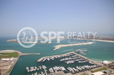 http://www.sandcastles.ae/dubai/property-for-sale/duplex/dubai-marina/3-bedroom/cayan-tower/14/06/2015/duplex-for-sale-SF-S-16844/144256/