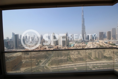 South Ridge 6 | Downtown Burj Dubai | PICTURE10