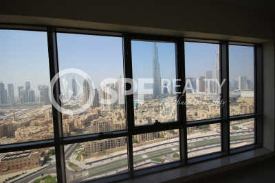 South Ridge 6 | Downtown Burj Dubai | PICTURE8
