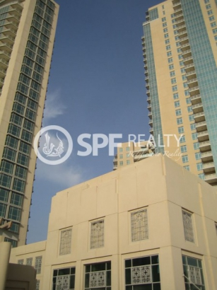 The Residences 8 | Downtown Burj Dubai | PICTURE10