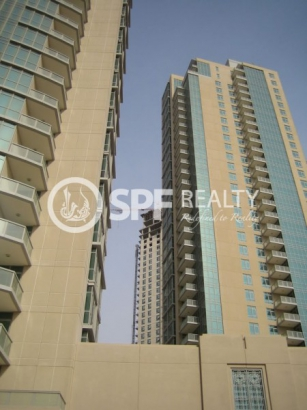 The Residences 8 | Downtown Burj Dubai | PICTURE11