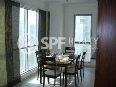 The Residences 8 | Downtown Burj Dubai | PICTURE3