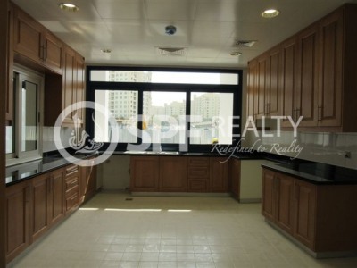 http://www.sandcastles.ae/dubai/property-for-sale/townhouse/palm-jumeirah/4-bedroom/palm-jumeirah/25/06/2015/townhouse-for-sale-SF-S-16931/144873/
