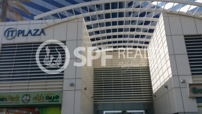 http://www.sandcastles.ae/dubai/property-for-sale/office/dso---dubai-silicon-oasis/commercial/it-plaza/14/07/2015/office-for-sale-SF-S-17410/146911/