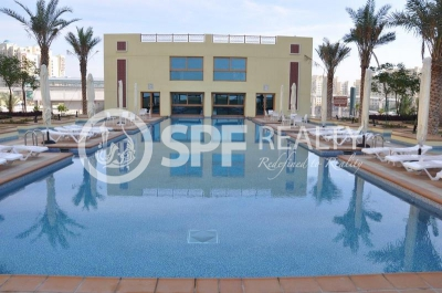 http://www.sandcastles.ae/dubai/property-for-sale/townhouse/palm-jumeirah/2-bedroom/marina-residences/15/07/2015/townhouse-for-sale-SF-S-17414/146963/