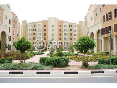 http://www.sandcastles.ae/dubai/property-for-sale/apartment/discovery-gardens/studio/mediterranean-cluster/17/07/2015/apartment-for-sale-SF-S-17448/147046/