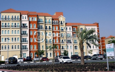 http://www.sandcastles.ae/dubai/property-for-sale/apartment/discovery-gardens/studio/mediterranean-cluster/17/07/2015/apartment-for-sale-SF-S-17449/147048/