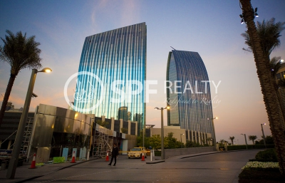 http://www.sandcastles.ae/dubai/property-for-sale/office/downtown-burj-dubai/commercial/boulevard-plaza-2/18/07/2015/office-for-sale-SF-S-17455/147109/